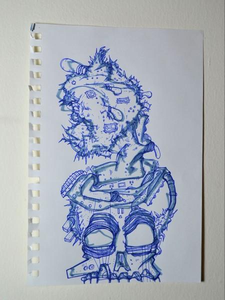 timthumb (95)